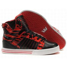 Im gonna have to look these up.. Dope! cheap supra shoes