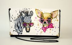 http://www.mamisi.ro/catalog/poseta-plic-dog-zebra-fashion