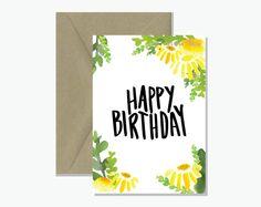 Happy-birthday-greeting-card-watercolour
