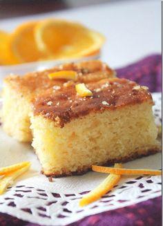 EGGLESS ORANGE FLAVOURED SPONGE CAKEJeyashri's KitchenEGGLESS ORANGE FLAVOURED SPONGE CAKE