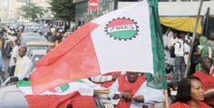 Mass Sack of Workers loom as NBL, Guinness, NBC, 7UP, Flour Mills, Wampco, others give notice of sack