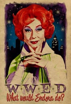 on cover weight kraft paper A tribute to Endora played by Agnes Moorehead. Samanthas mother, Endora (Agnes Moorehead), is the Agnes Moorehead, Elizabeth Montgomery, Vintage Halloween, Halloween Crafts, Halloween Jokes, Halloween Designs, Halloween Images, Fall Crafts, Happy Halloween