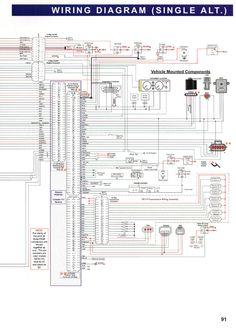 1999 2000 2001 2002 2003 F250 f350 73l 60 diesel