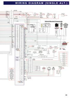 7 3 powerstroke wiring diagram google search work crap 7 3 powerstroke wiring diagram google search