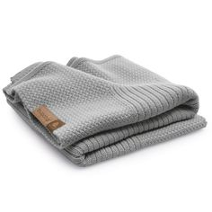 Buy Bugaboo Soft Wool Blanket - Light Grey Melange by Bugaboo online and browse other products in our range. Baby & Toddler Town Australia's Largest Baby Superstore. Buy instore or online with fast delivery throughout Australia.