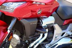 New 2014 Honda CTX 1300 Motorcycles For Sale in Wisconsin,WI. 2014 Honda CTX 1300, 2014 Honda® CTX®1300 The Evolution Of Our CTX® Family: The New CTX®1300 Some motorcycles take a proven formula and change it up a little. Then there s Honda® s new CTX® family of bikes they ve blown their class wide open and completely reinvented it. The new CTX®1300 is a great example: With a 1261cc V-4 engine it has plenty of power. Innovations abound in the integrated bodywork. Best of all, it s…