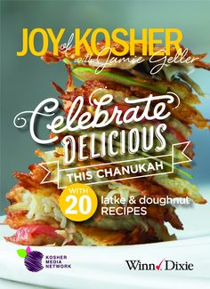 Jewish recipes with photos new york deli coleslaw jewish recipes download your free chanuakh recipe ebook for laktes and donuts forumfinder Image collections