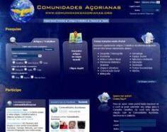 www.comunidadesacorianas.org  www.azoreannetwork.org  Sistema internacional de artigos científicos sobre a imigração açoriana.