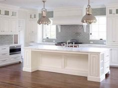 Image from http://ddproductions.co/wp-content/uploads/2015/06/furniture-white-subway-tile-backsplash-gray-grout.jpg.
