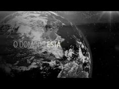 Dono do Mundo - Lyric Video Fernandinho (Galileu) - YouTube