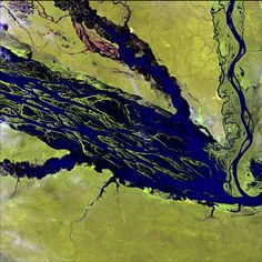 Image courtesy of USGS National Center for EROS and NASA Landsat Project Science Office