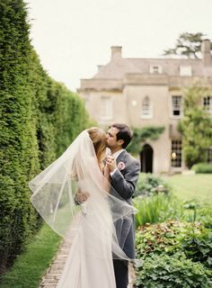 Somerset, England Wedding from Polly Alexandre Photography Wedding Moments, Wedding Wishes, Wedding Pictures, Wedding Bells, Wedding Day, Fantasy Wedding, Wedding Story, Wedding Things, Wedding Dress