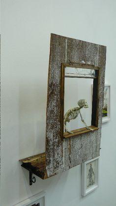 Troels Carlsen: Selected Installations - www.troelscarlsen.com