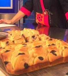 La prova del cuoco: dolce di mele senza zucchero di Natalia Cattelani - LaNostraTv