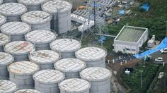 Fukushima leak is 'much worse than we were led to believe'
