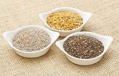 ¡Las diez semillas más SALudables!: http://www.sal.pr/?p=84534
