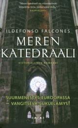 Meren katedraali Literature, Pdf, Reading, Bookstores, Brain, Libros, Literatura, The Brain, Reading Books