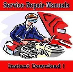 nissan pathfinder model r50 series digital workshop repair manual 2001
