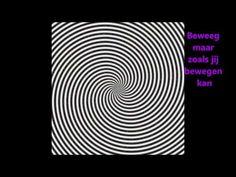 weeksluiting bewegen groep 3/4 - YouTube
