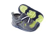 rileyroos capáčky kožené barefoot kvalitní LBL pro děti