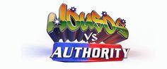 Housos vs. Authority (2012) Blu-ray Movie Review