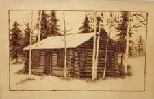 hand wood burning art | Wood Burning Wood Burning and Art Work | Wood Carvings | Hand Carved ...