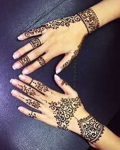 Amazing Advice For Getting Rid Of Cellulite and Henna Tattoo… – Henna Tattoos Mehendi Mehndi Design Ideas and Tips Henna Tattoos, Neue Tattoos, Mehndi Tattoo, Henna Tattoo Designs, Mehndi Art, Tattoo Designs And Meanings, Henna Mehndi, Henna Art, Mehndi Designs