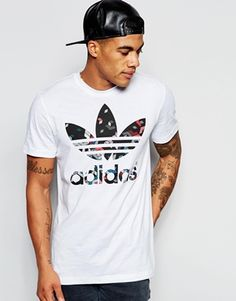 Men's Adidas Originals | Adidas Shoes & Clothes | ASOS