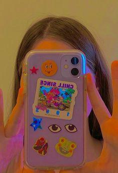 Hippie Wallpaper, Wallpaper Iphone Cute, Aesthetic Iphone Wallpaper, Photo Phone Case, Diy Phone Case, Cute Cases, Cute Phone Cases, Indie Girls, Photographie Indie