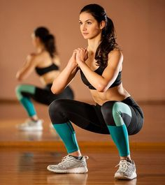 fat burning workout,exercise for belly fat flat tummy,tummy workout,slim down Tummy Workout, Belly Fat Workout, Workout Diet, Workout Schedule, Weight Loss Blogs, Weight Loss Goals, Comment Faire Des Squats, Reduce Thigh Fat, Belly Fat Burner