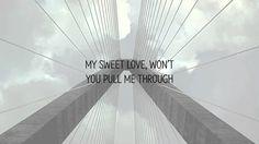 Trouble   Cage the Elephant   Lyrics ☾☀