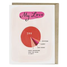 These funny Valentine cards are perfect for anyone you love. Boyfriends, husbands, galentines—we've got you covered with the funniest cards you can buy in time for Valentine's Day. Homemade Valentines Day Cards, Funny Valentines Cards, Valentines Day Greetings, Valentines Diy, Valentine Day Gifts, Bungalows, Tahiti, Valentino, Valentine's Day Printables