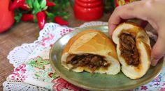 Carne louca: como fazer essa delícia que é sucesso nas padarias de São Paulo - Bolsa de Mulher