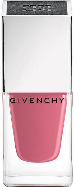 Givenchy Beauty Women's Le Vernis Nail Polish