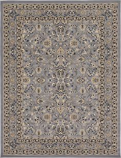 Gray Area Rug Affiliate Link Inexpensive Rugs