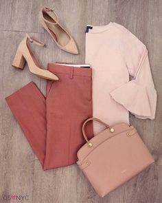end of summer work outfits Mode Abaya, Mode Hijab, Mode Outfits, Fashion Outfits, Womens Fashion, Summer Work Outfits, Winter Outfits, Classy Outfits, Casual Outfits