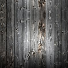 Wood Wall #iPad #Air #Wallpaper | Enjoy more retina wallpapers in:http://www.ilikewallpaper.net/ipad-air-wallpaper/.