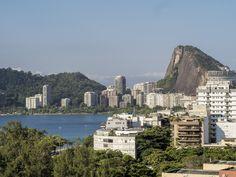 https://flic.kr/p/FXvSC7 | Ipanema e Lagoa | Edifícios residenciais em Ipanema e na Lagoa.  Rio de Janeiro, Brasil. Tenha um excelente final de semana. :-)  ________________________________________________  Brazilian Buildings  Residential buildings at Ipanema and Lagoa neighborhood.  Rio de Janeiro, Brazil. Have a gorgeous weekend! :-)  ________________________________________________  Buy my photos at / Compre minhas fotos na Getty Images  To direct contact me / Para me contactar…