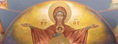 Legion of Mary - St Rose of Lima Catholic Church - Murfreesboro, TN