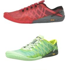 8d960bae81b 23 best Running Shoes with Jeans Outfits