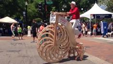 Vintage Bicycle Parts, Vintage Bicycles, Woodworking For Kids, Router Woodworking, Woodworking Projects, Band Saw Reviews, Cruiser Bike Accessories, Bicycle Wallpaper, Lowrider Bicycle