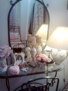 my lovely bedroom <3 ...by Chrysoulaki <3