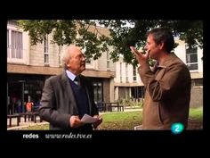 Redes Psicologia social (Todo por la tribu) Eduard Punset