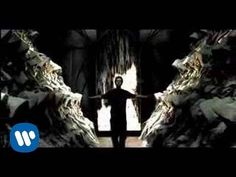 Somewhere I Belong (Official Video) - Linkin Park