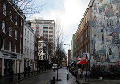 london  | File:Tottenham Street London.jpg - Wikipedia, the free encyclopedia