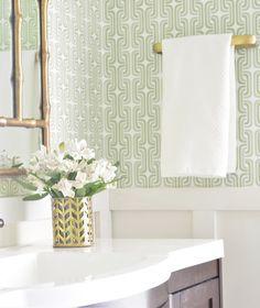 Image Result For Bathroom Hand Towel Holder Ideas Laundry Reno - Paper hand towels for bathroom for bathroom decor ideas