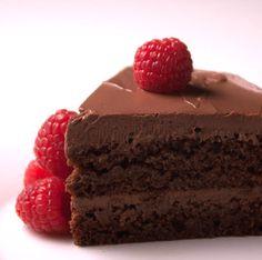 Adonis Cake