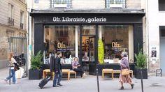 Ofr-Paris-France