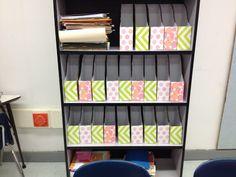 target dollar spot book boxes!!