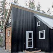conhouse england deutschland container h user ab 29 qm entspricht zwei containern zu. Black Bedroom Furniture Sets. Home Design Ideas